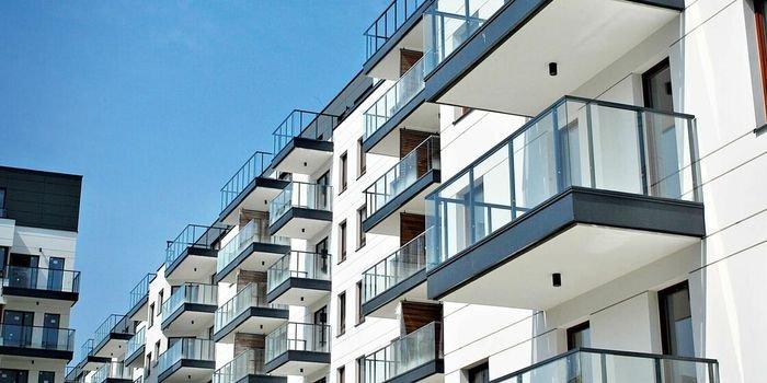 Większe wsparcie kosztów budowy i modernizacji budynków komunalnych