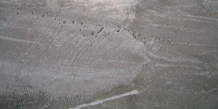 Branża cementowa za wdrażaniem technologii ograniczających emisję CO2