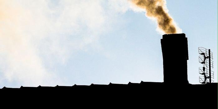 Osiem banków zgłosiło się do programu Czyste Powietrze