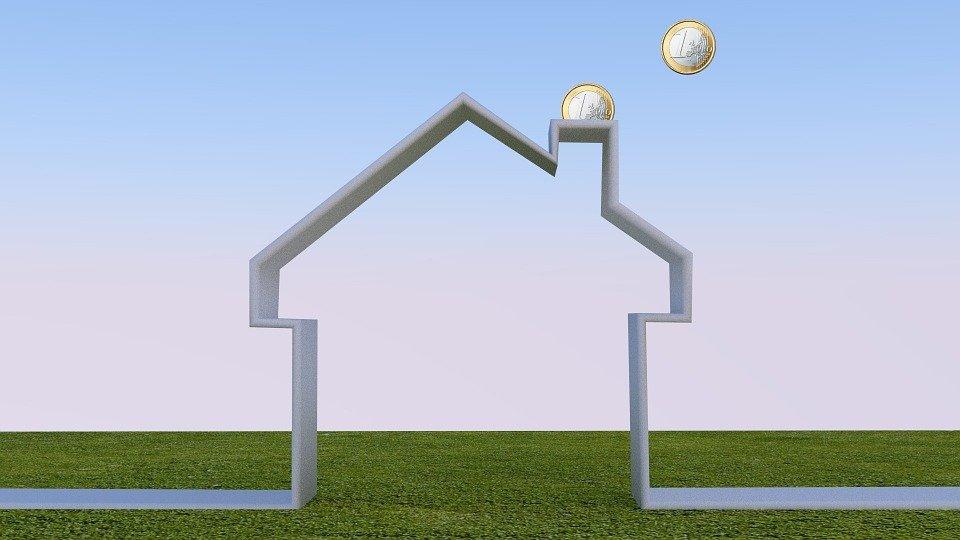 Dobra izolacja domu, równa się oszczędność! Zobacz jak tego dokonać »