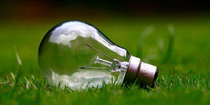 Zespół ds. wsparcia odbiorcy wrażliwego oraz redukcji ubóstwa energetycznego w Polsce