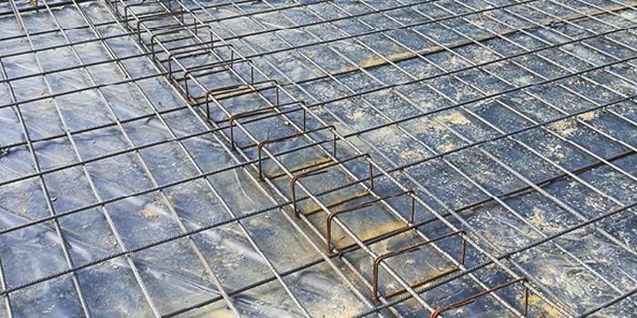 Izolacja elementów budynku stykających się z gruntem według nowych Warunków Technicznych