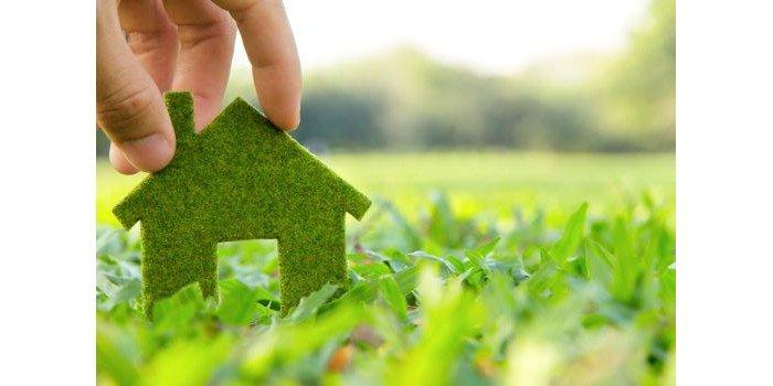 Ekologiczny dom – poznaj możliwości inwestycji w OZE