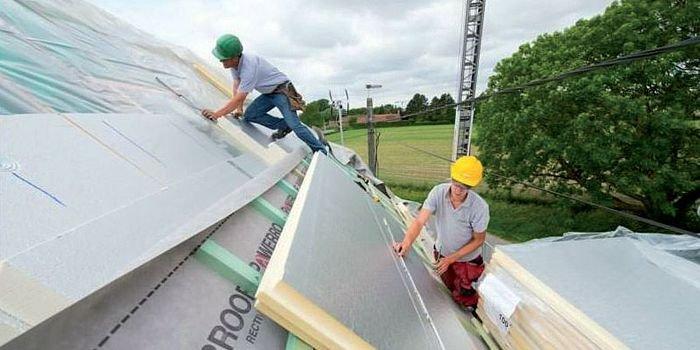 Nowe standardy izolacyjności przegród – termomodernizacja budynków zgodna z WT 2021