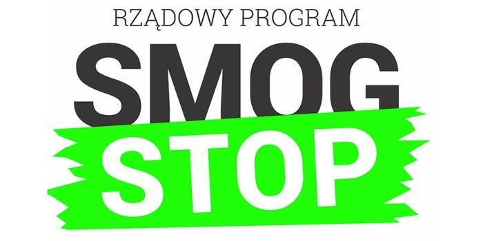 Stop Smog 2.0 – nowe zasady od 31 marca