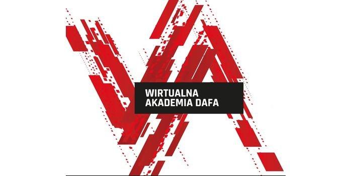 Wirtualna Akademia DAFA – kolejna edycja