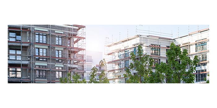 Zmiany w ustawie o wspieraniu termomodernizacji i remontów