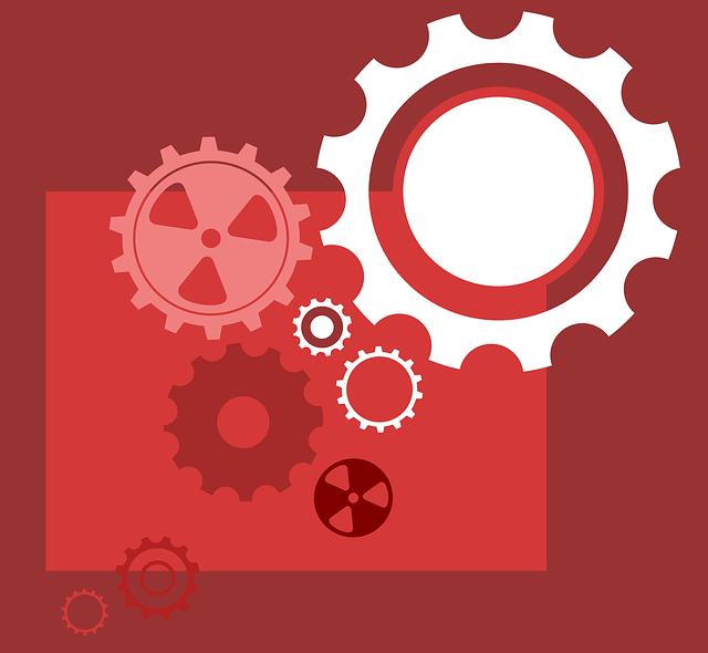 Indywidualne usługi w zakresie produkcji dowolnych elementów z tworzyw sztucznych » »
