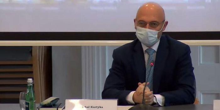 Program Czyste Powietrze  – umowy o siedmioma bankami
