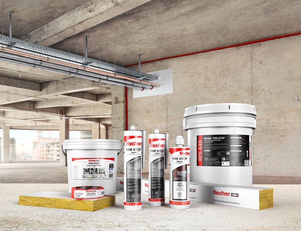 produkty do zwiększenia siły i montażu