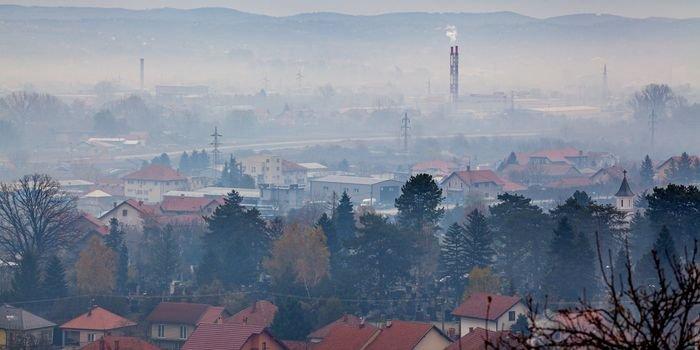 Krajowy Plan Odbudowy wg Polskiego Alarmu Smogowego