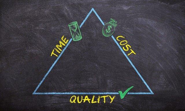 Kupuj materiały izolacyjne w jednym miejscu i minimalizuj koszty »