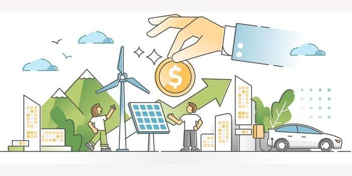 Nabór na wspieranie inwestycji z OZE