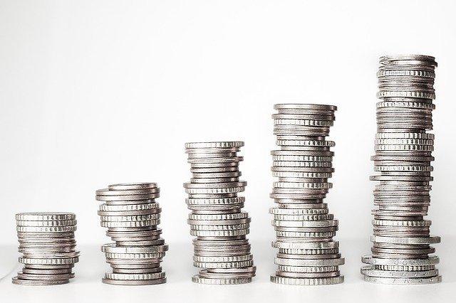 Kredyty preferencyjne ze środków unijnych? »