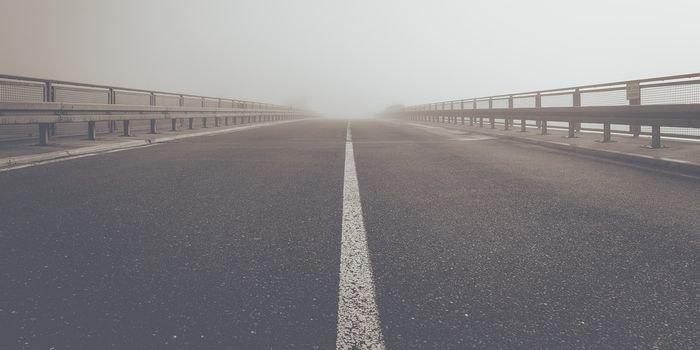 NIK o utrzymaniu mostów i przepustów drogowych w woj. łódzkim