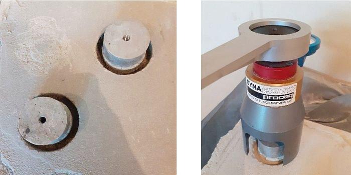 Biodegradowalne środki antyadhezyjne do uwalniania wyrobów betonowych z form
