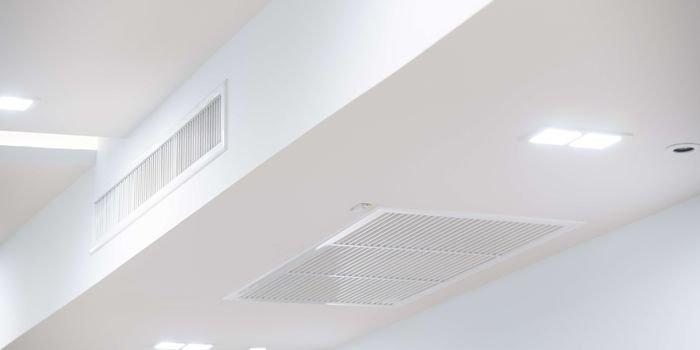 NCBR wpuszcza czyste powietrze do szkół i mieszkań