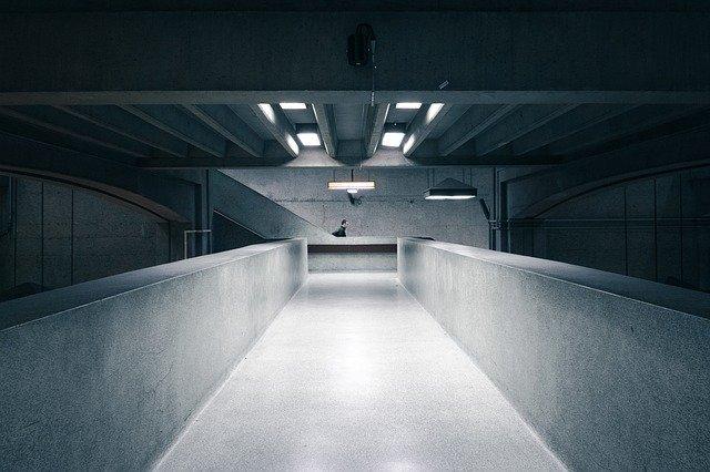Lekki beton izolacyjny