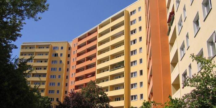 Nowe mieszkania w Głogowie oddane najemcom