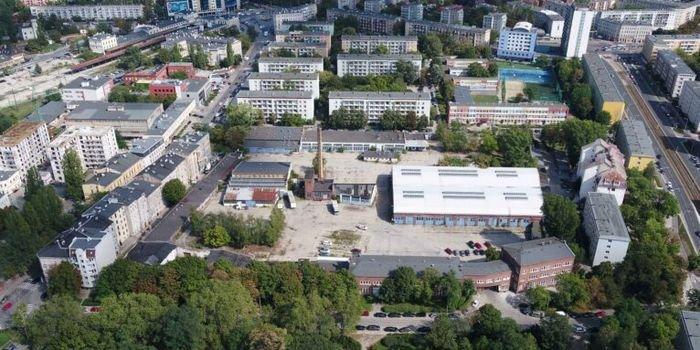 Ruszają prace przy inwestycji na wynajem we Wrocławiu