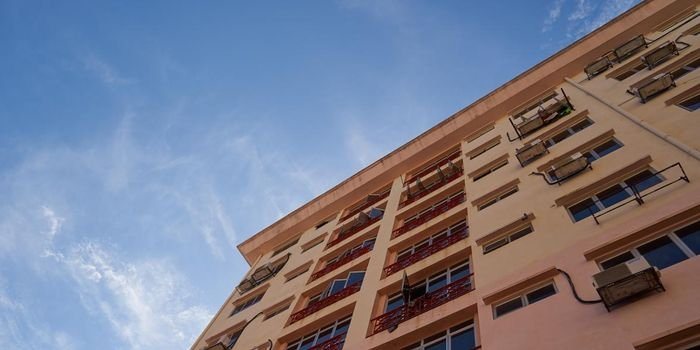 Społeczne Agencje Najmu – lepszy dostęp do mieszkań dla osób o średnich i niższych dochodach