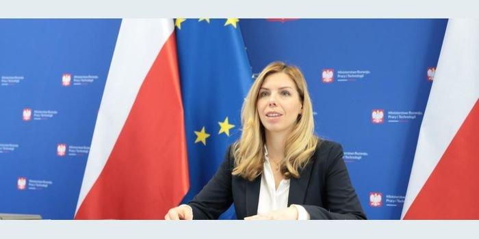 Rada Ministrów przyjeła projekt Ustawy o zmianie ustawy o gospodarce nieruchomościami