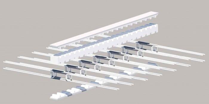 Jakość cieplna wybranych złączy budowlanych budynków w standardzie niskoenergetycznym