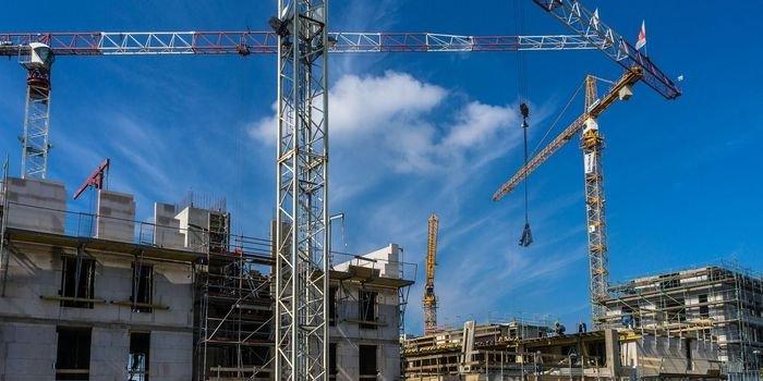 Projekt ustawy o kooperatywach mieszkaniowych w opinii BCC