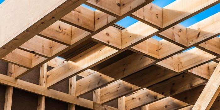 W Szwajcarii powstanie 80-metrowy drewniany wieżowiec