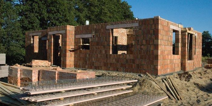 BCC ws. projektu Ustawy Prawo budowlane – domy do 70 m2 bez pozwolenia na budowę