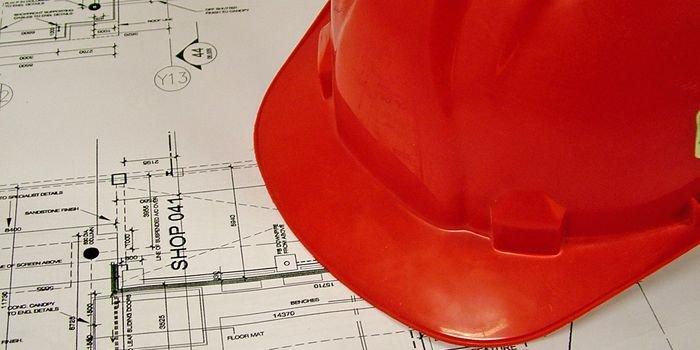 Izba Architektów RP ws. propozycji rozdawania przez państwo bezpłatnych projektów domów