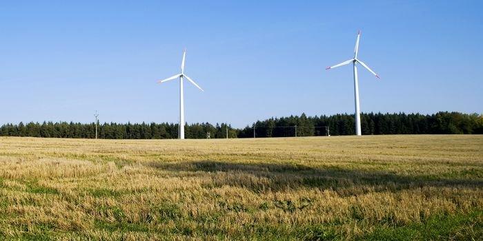 Bariery rozwoju odnawialnych źródeł energii w raporcie NIK