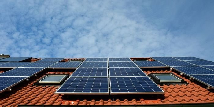 POBE postuluje wdrożenie systemu opustów z rozliczaniem energii