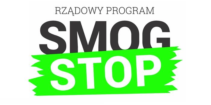 """Brzesko w programie """"Stop Smog"""" – ponad 1 mln zł na wymianę kopciuchów"""