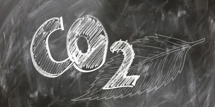 Powstanie zespół ds. rozwoju technologii wychwytu, składowania i wykorzystania CO2