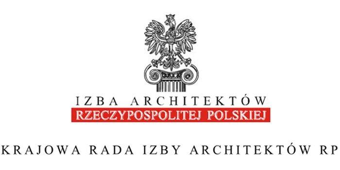 Izba Architektów RP ws. konkursu na projekt domu do 70 m2