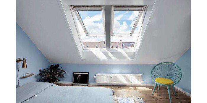 Zastanawiasz się nad wymianą okien dachowych? Sprawdź, o czym pamiętać, by przebiegło to szybko i sprawnie