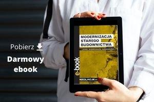 Pobierz ebook