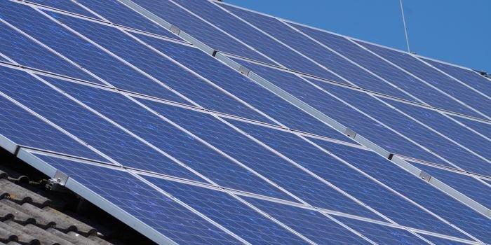 Nowelizacja ustawy o odnawialnych źródłach energii