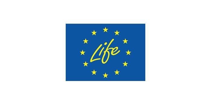 NFOŚiGW będzie wspierał wdrażanie Programu LIFE w nowej perspektywie finansowej 2021–2027