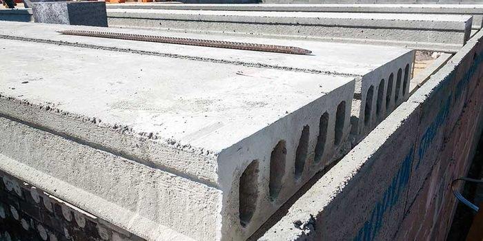 Stropy i ich złącza w budynkach z uwzględnieniem wymagań obowiązujących od 1 stycznia 2021 r.