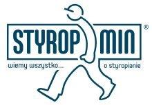 STYROPMIN