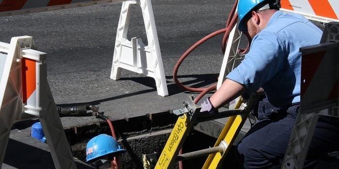Zarządzanie ryzykiem w branży budowlanej
