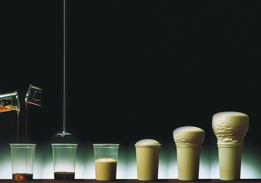 Uszczelnienie, wypełnienie, wygłuszenie – pianki poliuretanowe w budownictwie BASF