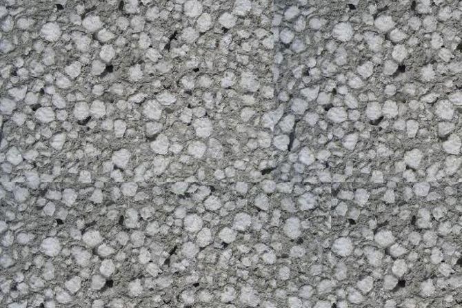 Пенобетон - теплоизоляция или строительный материал? G & oacute; rażj Бетон