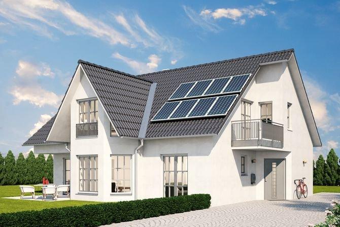 Współpraca PLGBC i PZFD na rzecz ekologicznego budownictwa mieszkaniowego w Polsce Adobe Stock
