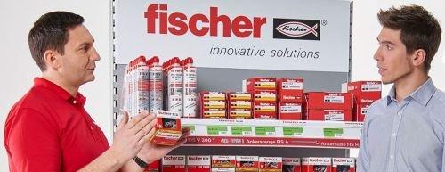 fischer polska