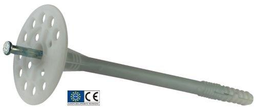 Łączniki typu ŁI 3A M