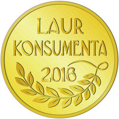 Austrotherm Laur Konsumenta