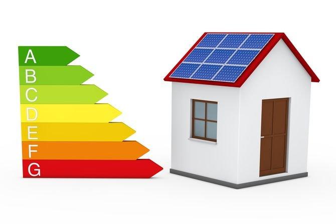 Wymaganie oszczędności energii i odpowiedniej izolacyjności cieplnej jest jednym z sześciu podstawowych wymagań stawianych budynkom zawartym w Ustawie Prawo budowlane. www.freeimages.com
